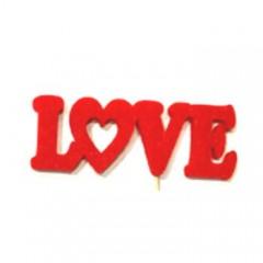 Love 2 Çubuk 10 lu