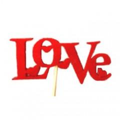 Love Çubuk 10 lu
