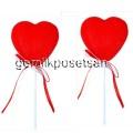 Kalp Çubuk 12 li